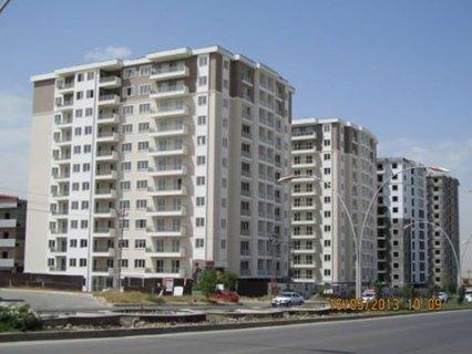 شقة للبيع في بلاص لايف من شركة الباصو 07512306726