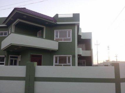 بيت للبيع 5 غرف  نوم بسعر مغري من الباصو07508433333