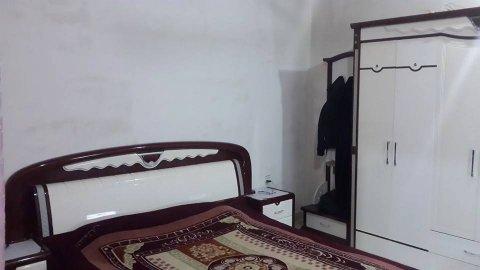 بيت مؤثث للبيع من الباصو07508433333