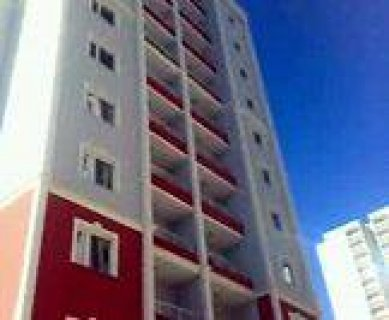 شقة للبيع في دهوك من الباصو 07508433333