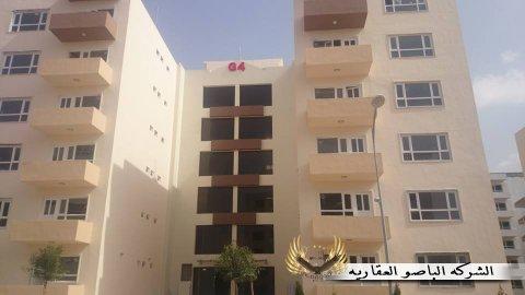 شقه بسعر مغري-الباصو العقاريه