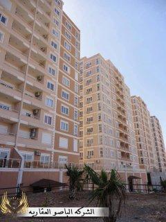 شقق الاحلام في مجمع بفرين السكني من الباصو 07512120576