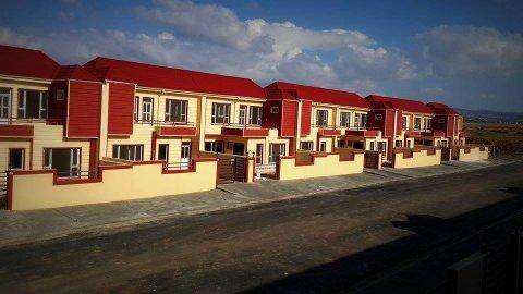 منزل للبيع في كوردستان -الباصو