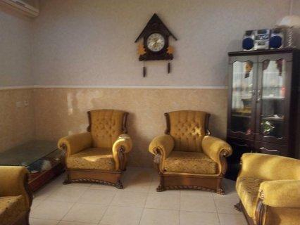 بيت مميز للبيع في اربيل من شكرو الباصو