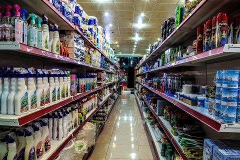 محل للبيع بسعر مغري من الباصو07508433333