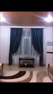 دار مؤثثه للبيع في مجمع زيرين السكني من الباصو 07512120576