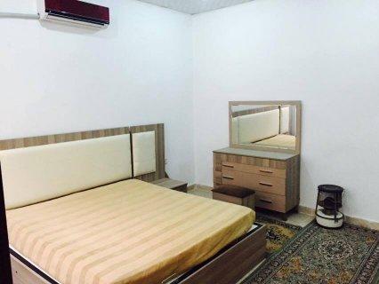 بيت للبيع في مجمع زيرين ستي بمساحة (200م) جاهز للسكن مؤثث