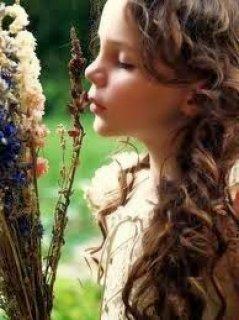 شابة جميلة بكرة النكد بحب الصراحة والوضوح ولى شخصيتى