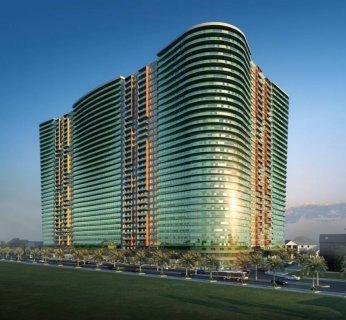شقة mrf جاهزة للسكن من الباصو07508433333