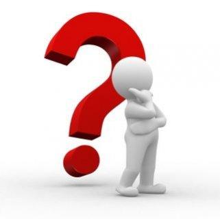 موقع اوربت اجابات للاسئلة والاجوبة