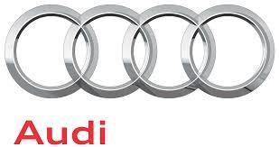 تصدير جميع قطع غيار Audi & Volkswagen  الأصلية