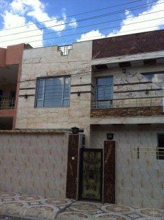 بيت في كولان21 بسعر مناسب من الباصو07508433333