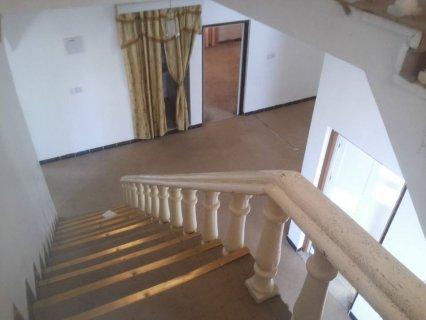 بيت للأيجار في عينكاوه من الباصو07508433333