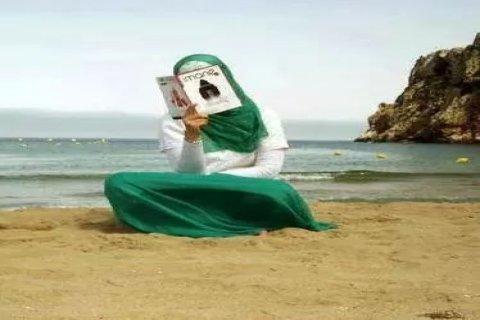 ابحث عن عراقي ذا خلق ودين وحنون مرح،طيب القلب والسمعة