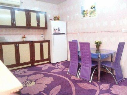 بيت في وسط أربيل من الباصو07508433333