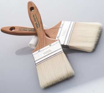 Yesil _ paint brush _ painting tools.30
