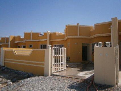 بيت للبيع 6 دفاتر فقط من الباصو07508422222