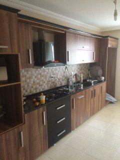 شقة بالأقساط من دهوك من الباصو07508422222