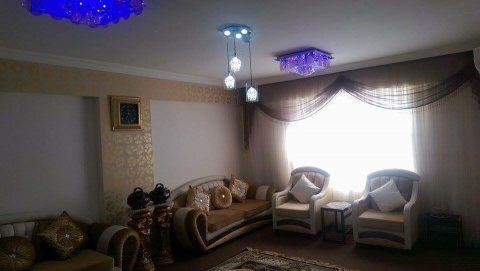 شقة مؤثثة من الباصو07508433333