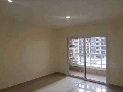 شقة 50 م بتصميم فخم على الطراز اللبناني