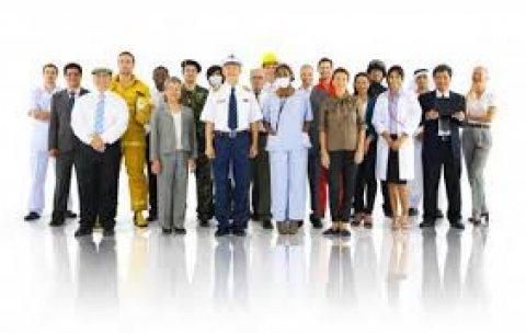 مطلوب عمال مبيعات في الشورجه