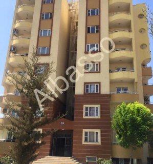 شقة للبيع في أرقى مجمع سكني في مدينة دهوك