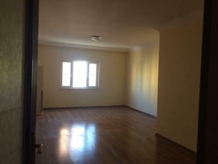 شقة للبيع وبالاقساط