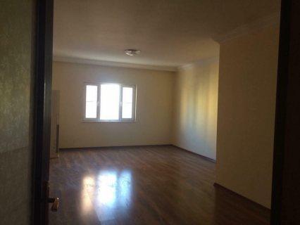 شقة للبيع في ارقلى مجمع سكني