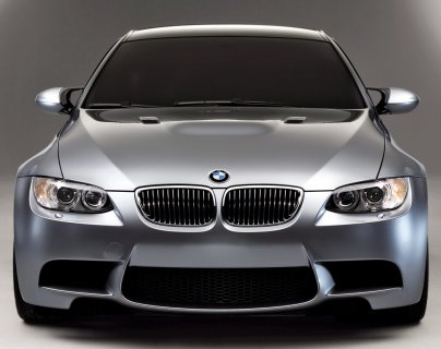 قطع غيار سيارات بي ام دبليو BMW بالمفرد والجمله وباسعار مناسبه