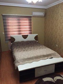 شقة مؤثثة للبيع بمساحة 168م