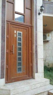 بيت طابقين للايجار في دهوك