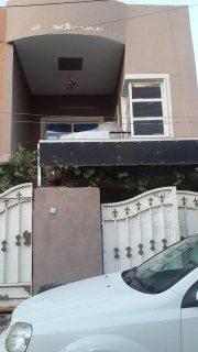 بيت للبيع بتصميم مميز في محلة 94 باداوة