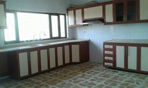 بيت للايجار في محافظة دهوك