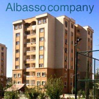 شقة للبيــــــــع من باصو