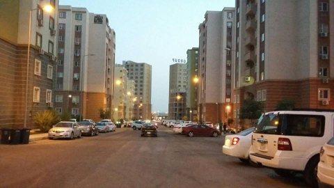 شقــة للــبيع في محافظة دهوك