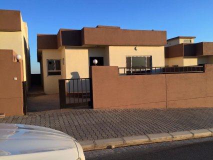بيت للبيـــع بالأقساط في مجمع كار ستي