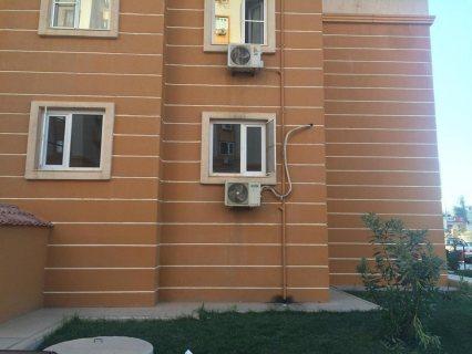 نوع ( 3+1 B ) مساحة (168م)  شقة للبيع
