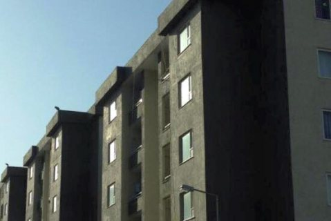 شقة مؤثثة للبيع في مجمع بارز ستي.