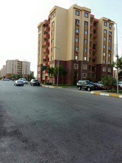 عروض مميزه في مجمع افروستي الراقي
