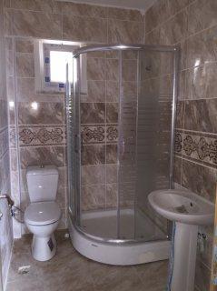 امتلك شقة سكنية في منطقة اسنيورت تركيا بسعر مغري جدا