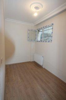 شقة سكنية من غرفتين نوم وصالون في منطقة اسنيورت