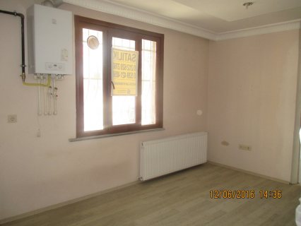 شقة بسعر ممتاز في منطقة اسنيورت اسطنبول