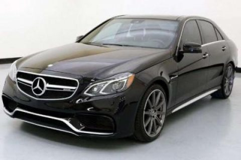 2015 mercedes benz e63 amg s model 4matic 7195. Black Bedroom Furniture Sets. Home Design Ideas
