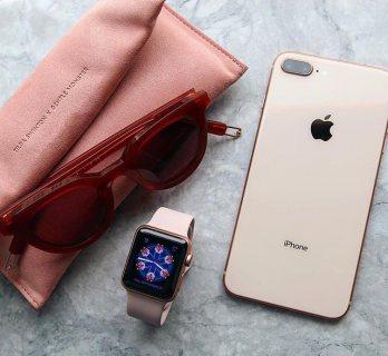 Buy New/Used iPhone 8, iPhone 8 Plus , iPhone X ,Whatsapp Me: +14502343028