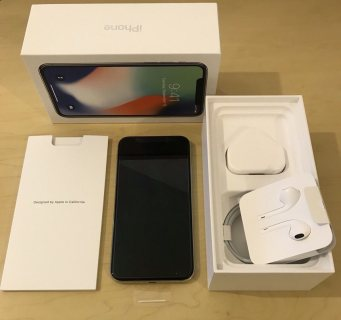 صور Wholesales Apple iPhone X 256Gb,64Gb,iPhone 8+,8,7+,Galaxy S8,8+,S7 Unlocked 1