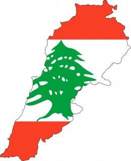 لبنان تجارة و الاستثمار العقاري في لبنان