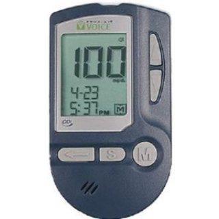 احسن  جهاز لأخذ عينات الدم وفحص نسبة السكر في الدم فى العراق