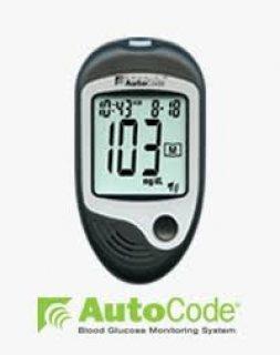 مكتب علمي في بغداد يقدم احسن جهاز قياس السكر في الدم