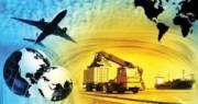 شركة اكسبريس التركية للتجارة الخارجية