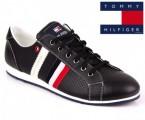 أحذية تركية عالية الجودة 2013 موديل